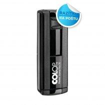COLOP-Pocket-Stamp-Plus-30
