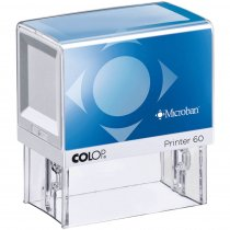COLOP-Printer-60-Microban