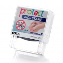 COLOP_Protect_KidsStamp