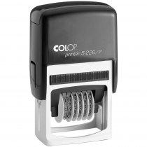 COLOP-Printer-S226-P
