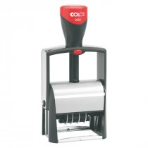 COLOP-Classic-2660-Microban