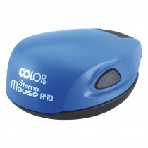 COLOP-Stamp-Mouse-R40