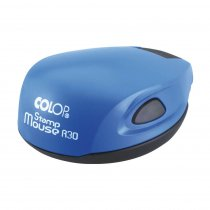 COLOP-Stamp-Mouse-R30
