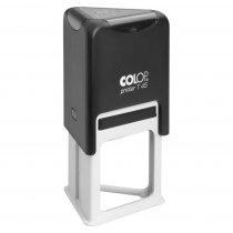 COLOP-Printer-T45