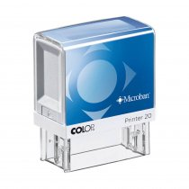 COLOP-Printer-20-Microban