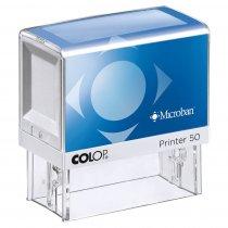 COLOP-Printer-50-Microban