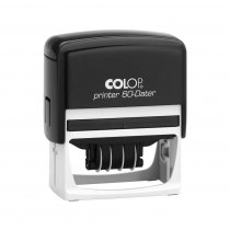 COLOP-Printer-60-Dater