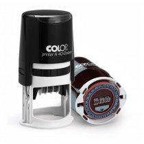 COLOP-Printer-R40-Dater-UZ