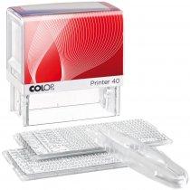 COLOP-Printer-40-2-SET