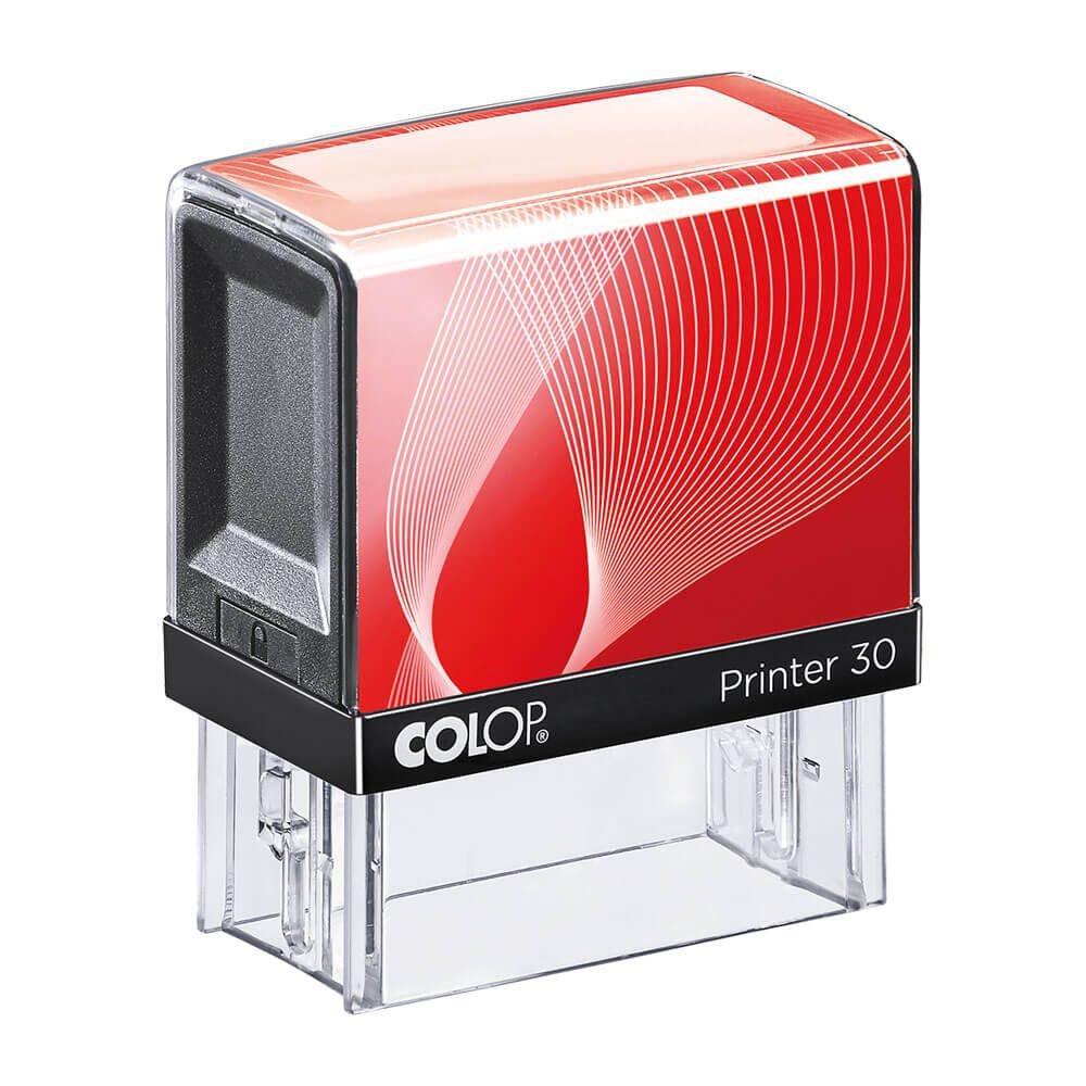 COLOP-Printer-30