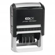 COLOP-Printer-38-Dater