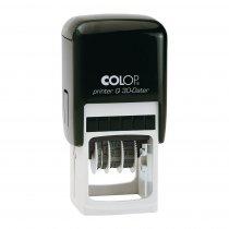COLOP-Printer-Q30-Dater