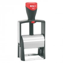 COLOP-Classic-2600-Microban
