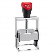 COLOP-Expert-3600-Microban