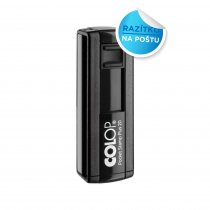 COLOP-Pocket-Stamp-Plus-20
