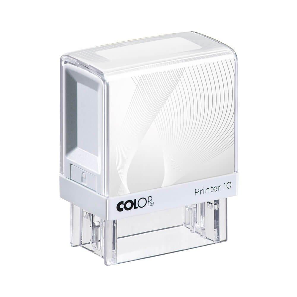 COLOP-Printer-10