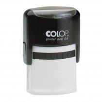 COLOP-Printer-Oval-44