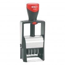 COLOP-Classic-2100-3-Microban
