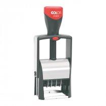 COLOP-Classic-2100-4-Microban