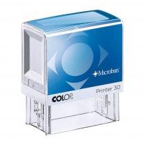COLOP-Printer-30-Microban