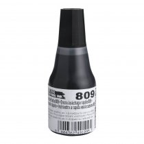 COLOP-Quick-drying-Ink-809-25ml