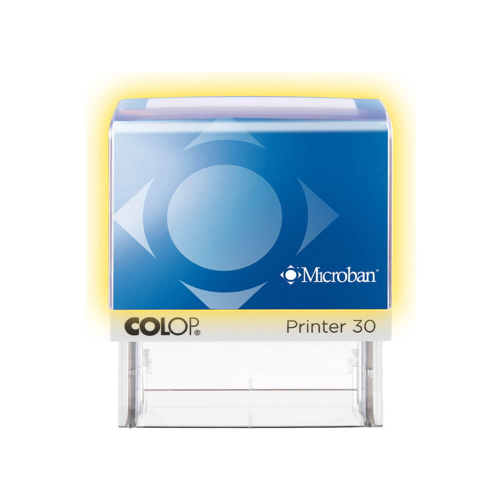 COLOP-Printer-30-Microban