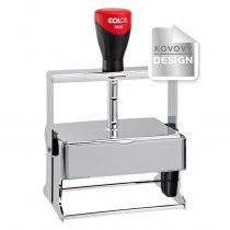 COLOP-Expert-3900-Microban