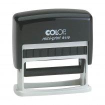 COLOP-mini-print-S110