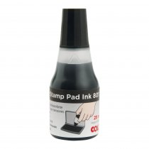 COLOP-Stamp-Pad-Ink-801-25ml
