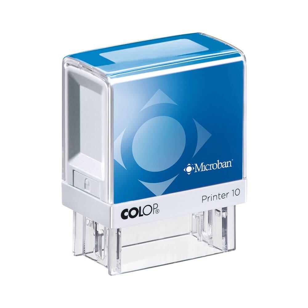 COLOP-Printer-10-Microban