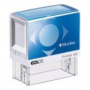COLOP-Printer-40-Microban