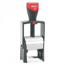 COLOP-Classic-2300-Microban