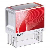 COLOP-Printer-40