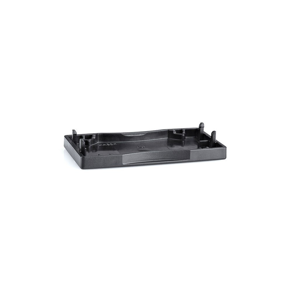 Krytka pro COLOP Printer New 40
