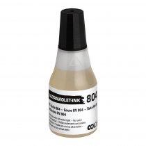 COLOP-UV-Ink-804-25ml