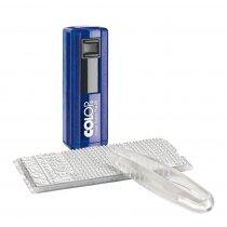 COLOP-Pocket-Stamp-20-Plus-SET