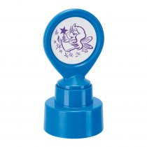 Motaivational-Stamp-Fairy