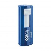 COLOP-Pocket-Stamp-Plus-30-Microban