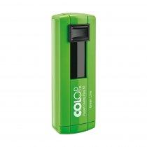 COLOP-Pocket-Stamp-30-Green-Line