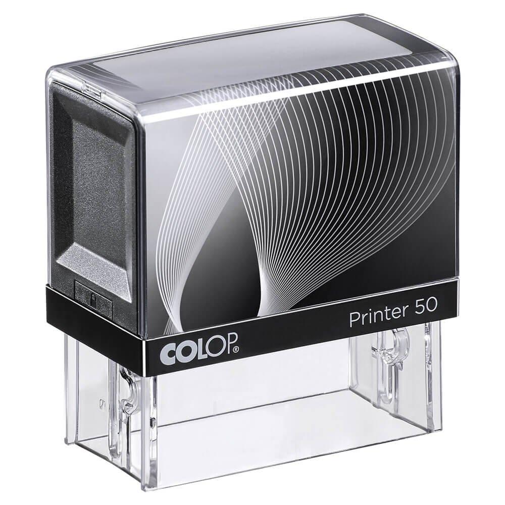 COLOP-Printer-50