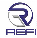 REFI group s.r.o.