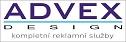 Advex Design Jiří Blail